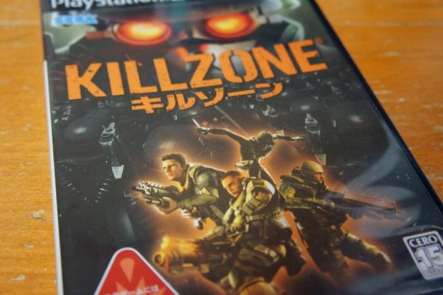 ps2_killzone_box.jpg