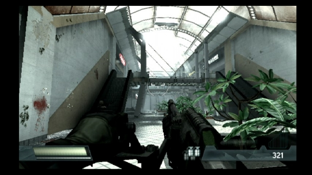 ps2_killzone_screenshot_06.jpg