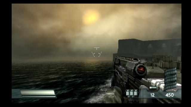 ps2_killzone_screenshot_10.jpg