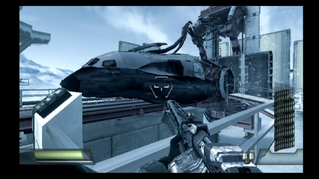 ps2_killzone_screenshot_13.jpg