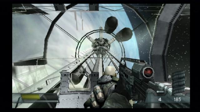 ps2_killzone_screenshot_14.jpg