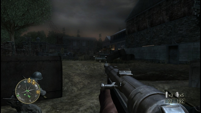 ps3_cod3_screenshot_hdmi_03.jpg