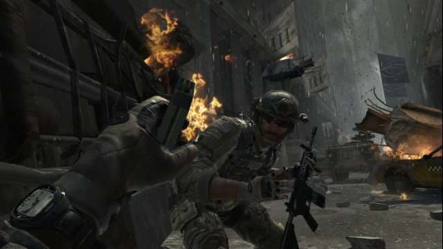 ps3_codmw3_screenshot_hdmi_02.jpg