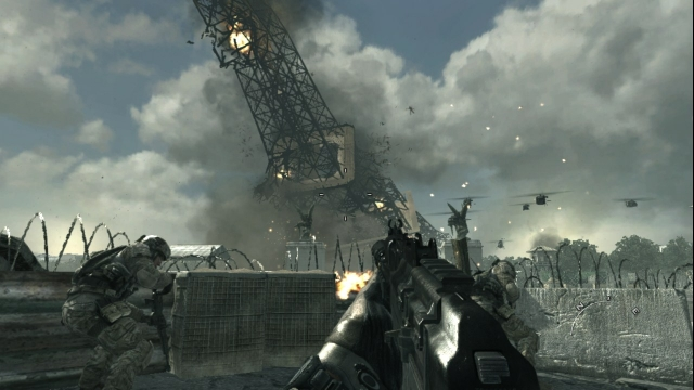 ps3_codmw3_screenshot_hdmi_14.jpg