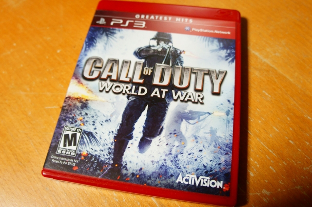 ps3_codwaw_box_01.jpg