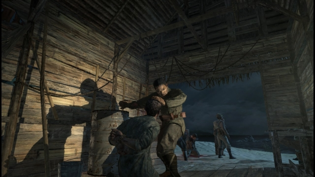 ps3_codwaw_screenshot_hdmi_01.jpg