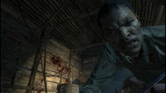 ps3_codwaw_screenshot_hdmi_02.jpg
