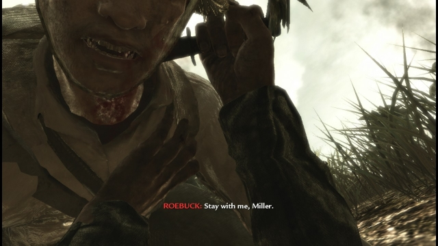 ps3_codwaw_screenshot_hdmi_04.jpg