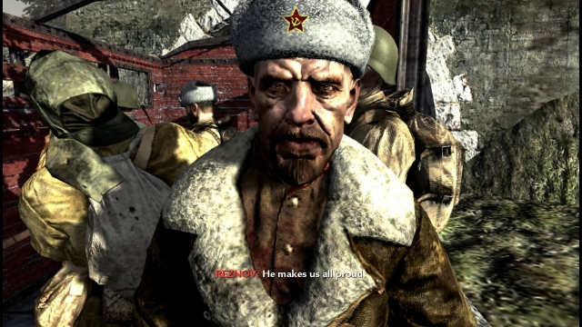 ps3_codwaw_screenshot_hdmi_08.jpg