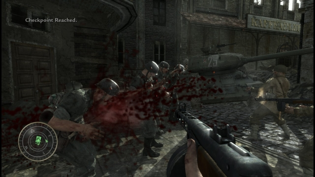 ps3_codwaw_screenshot_hdmi_09.jpg