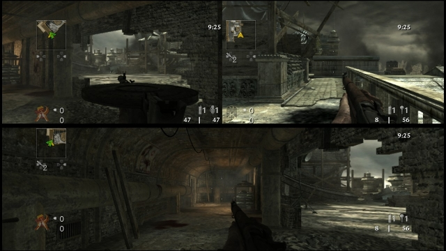 ps3_codwaw_screenshot_hdmi_15.jpg