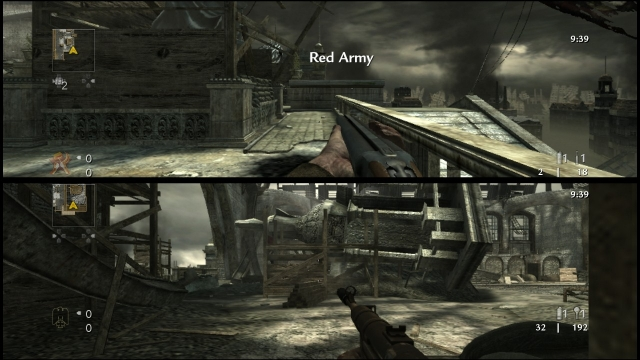 ps3_codwaw_screenshot_hdmi_16.jpg