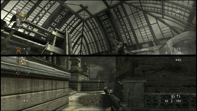 ps3_codwaw_screenshot_hdmi_17.jpg