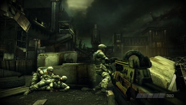 ps3_killzone2_screenshot_dterminal_01.jpg