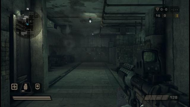 ps3_killzone2_screenshot_hdmi_01.jpg