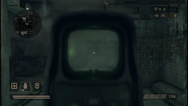 ps3_killzone2_screenshot_hdmi_02.jpg