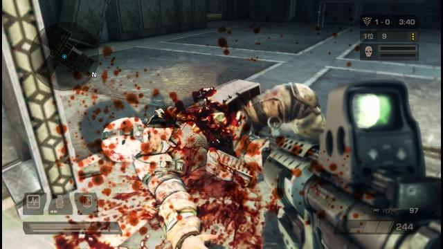 ps3_killzone2_screenshot_hdmi_05.jpg