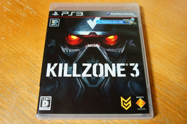 ps3_killzone3_box_01.jpg