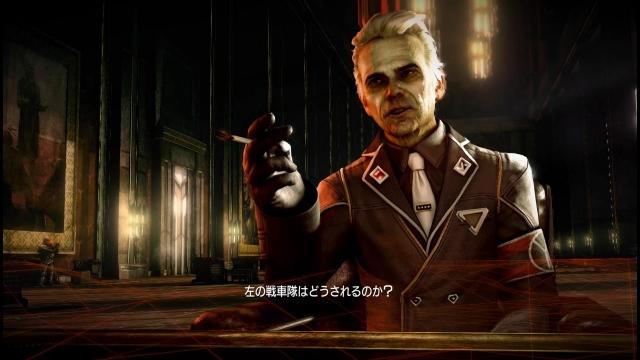 ps3_killzone3_screenshot_hdmi_09.jpg