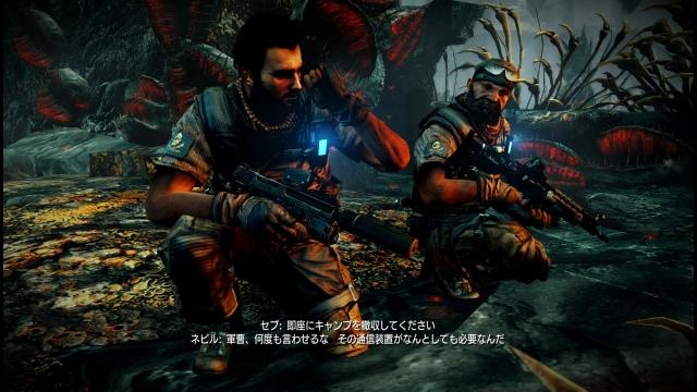 ps3_killzone3_screenshot_hdmi_12.jpg