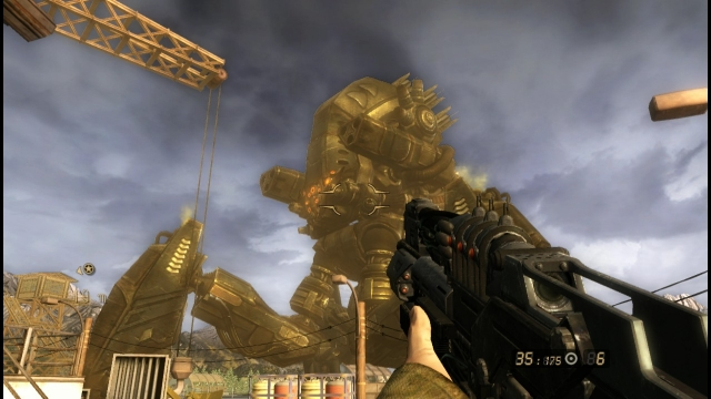 ps3_resistance2_screenshot_hdmi_01.jpg
