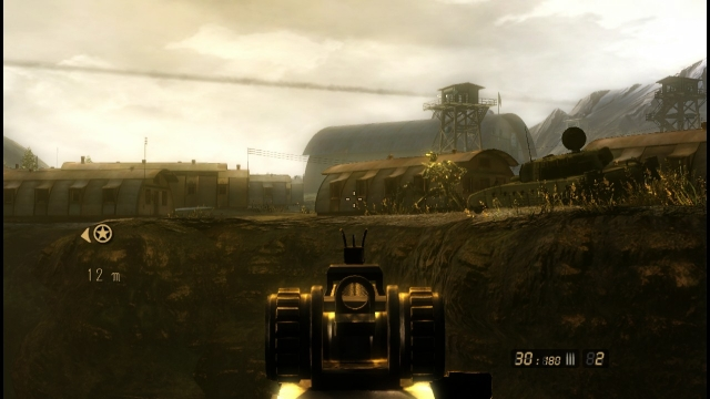 ps3_resistance2_screenshot_hdmi_03.jpg