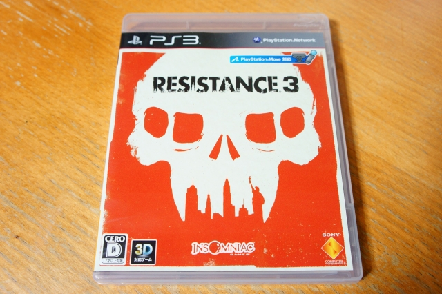 ps3_resistance3_box_01.jpg