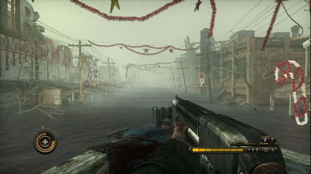 ps3_resistance3_screenshot_hdmi_05.jpg