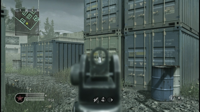 xbox360_cod4_screenshot_hdmi_02.jpg
