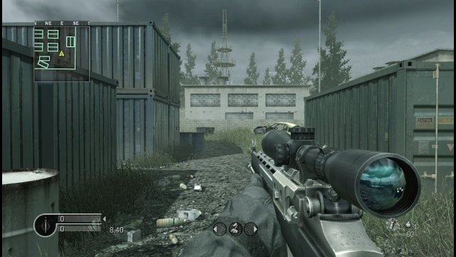 xbox360_cod4_screenshot_hdmi_04.jpg
