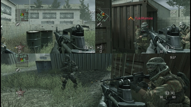 xbox360_cod4_screenshot_hdmi_10.jpg