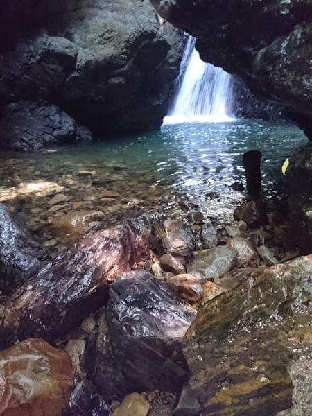 岩戸の滝02