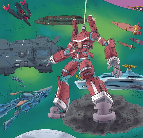 ideon_making45.jpg