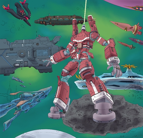 ideon_making47.jpg