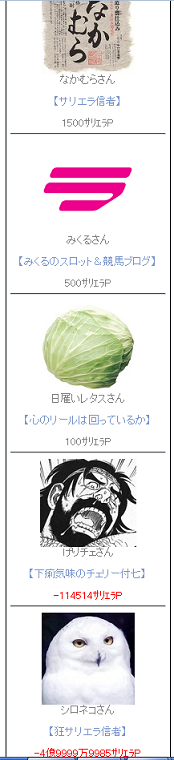 20151008113551563.png