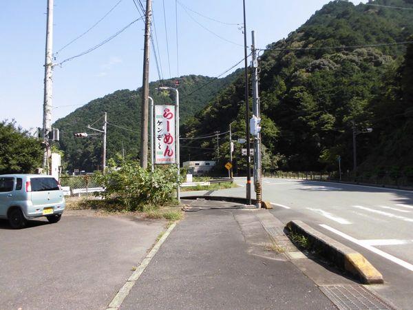 CIMG46211.jpg