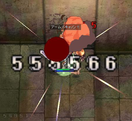 678.png