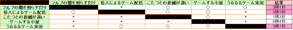 20150822_2.png