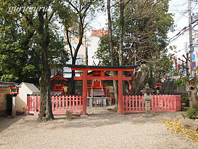 14isagawa07.jpg