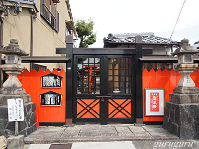 14sumiyosi00.jpg