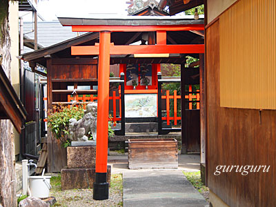 14sumiyosi03.jpg
