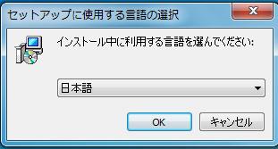 20150826195739f93.jpg