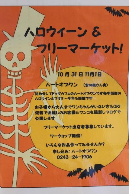 0902yorosiku.jpg