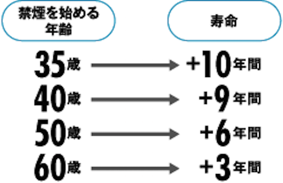201509021737098b4.png