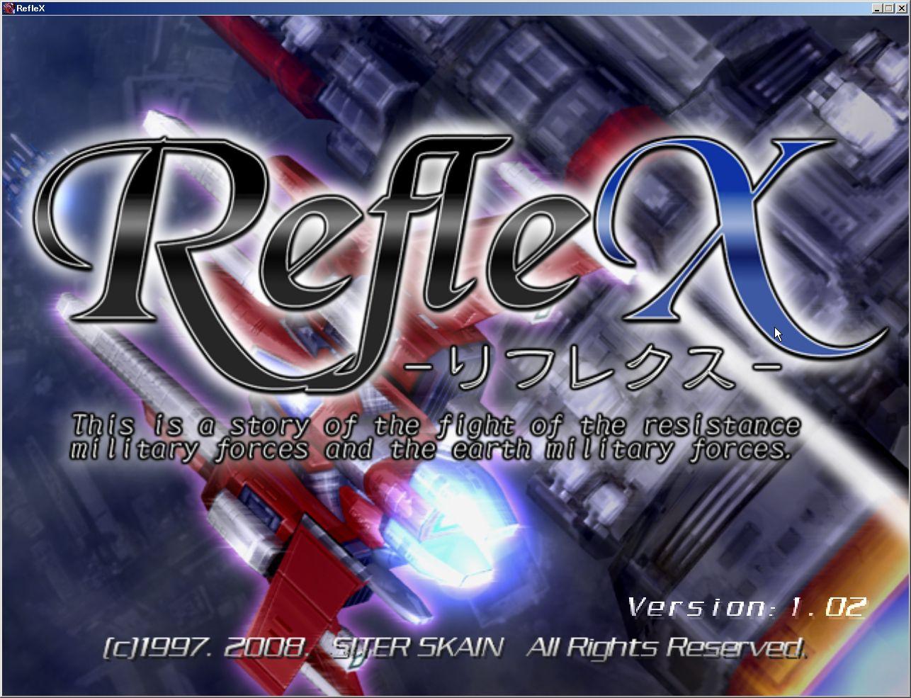 Reflex1.jpg