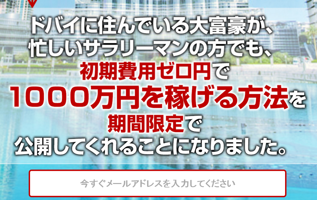 201510061332424a9.png