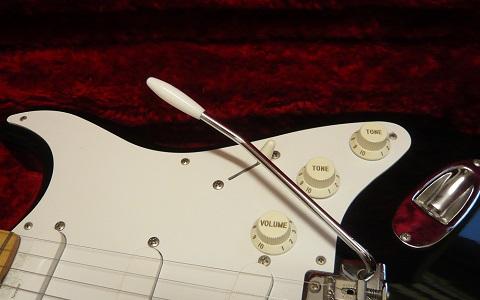 music071.jpg