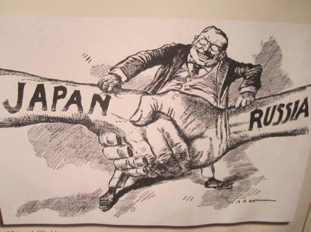 日露戦争 に対する画像結果