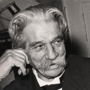 9月4日:「生命への畏敬」アルベルト・シュヴァイツァー 逝く - 世界史 ...