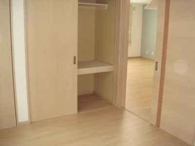 gc_room1-1-400.jpg